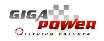 GIGA Power