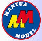 Mantua Model