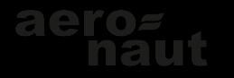 Aero-naut