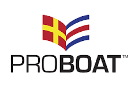 Pro Boat