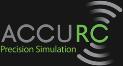 AccuRC Precision Simulation