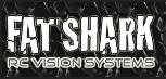 Fatshark Rc Vision Systems