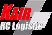 Kair RC Logistic
