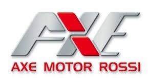 AXE Motor Rossi