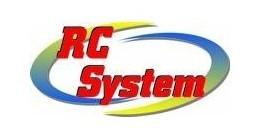Rc System