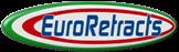 Euroretracts